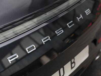 Porsche 991 PORSCHE 991 CARRERA 4S X51 PDK 430CV /P30 CHASSIS SPORT / TOE / FULL - <small></small> 89.990 € <small>TTC</small> - #18
