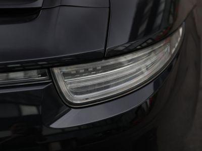 Porsche 991 PORSCHE 991 CARRERA 4S X51 PDK 430CV /P30 CHASSIS SPORT / TOE / FULL - <small></small> 89.990 € <small>TTC</small> - #21