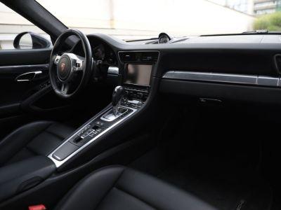 Porsche 991 PORSCHE 991 CARRERA 4S X51 PDK 430CV /P30 CHASSIS SPORT / TOE / FULL - <small></small> 89.990 € <small>TTC</small> - #27