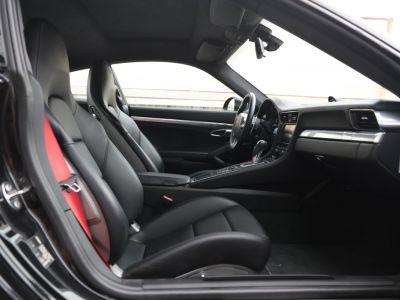 Porsche 991 PORSCHE 991 CARRERA 4S X51 PDK 430CV /P30 CHASSIS SPORT / TOE / FULL - <small></small> 89.990 € <small>TTC</small> - #28