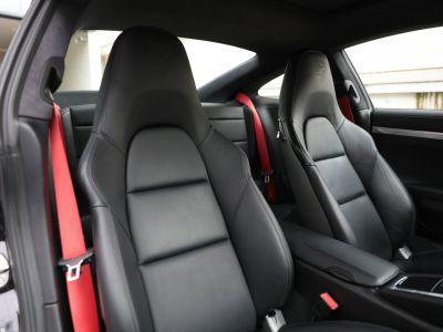 Porsche 991 PORSCHE 991 CARRERA 4S X51 PDK 430CV /P30 CHASSIS SPORT / TOE / FULL - <small></small> 89.990 € <small>TTC</small> - #29