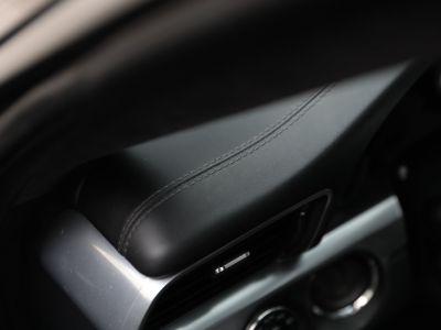 Porsche 991 PORSCHE 991 CARRERA 4S X51 PDK 430CV /P30 CHASSIS SPORT / TOE / FULL - <small></small> 89.990 € <small>TTC</small> - #33