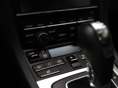 Porsche 991 PORSCHE 991 CARRERA 4S X51 PDK 430CV /P30 CHASSIS SPORT / TOE / FULL - <small></small> 89.990 € <small>TTC</small> - #35