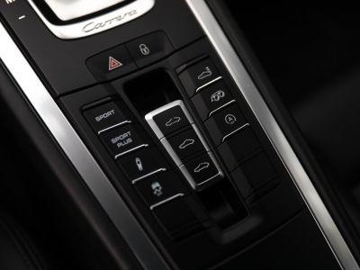 Porsche 991 PORSCHE 991 CARRERA 4S X51 PDK 430CV /P30 CHASSIS SPORT / TOE / FULL - <small></small> 89.990 € <small>TTC</small> - #36