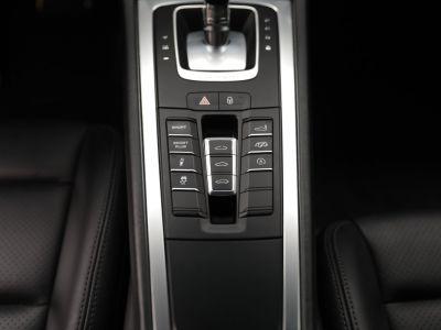 Porsche 991 PORSCHE 991 CARRERA 4S X51 PDK 430CV /P30 CHASSIS SPORT / TOE / FULL - <small></small> 89.990 € <small>TTC</small> - #40