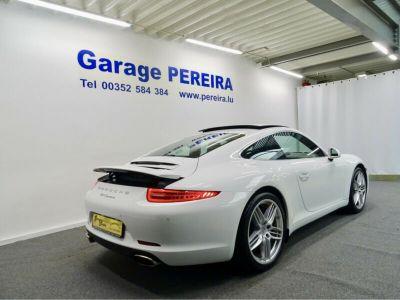 Porsche 991 Porsche 991 CARRERA PDK SPORT/GARANTIE 12 MOIS - <small></small> 80.490 € <small>TTC</small> - #2