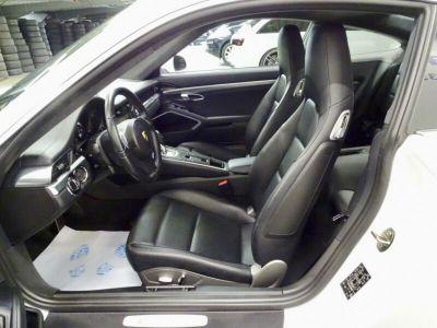 Porsche 991 Porsche 991 CARRERA PDK SPORT/GARANTIE 12 MOIS - <small></small> 80.490 € <small>TTC</small> - #3
