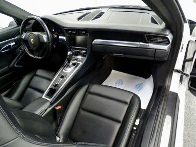 Porsche 991 Porsche 991 CARRERA PDK SPORT/GARANTIE 12 MOIS - <small></small> 80.490 € <small>TTC</small> - #4