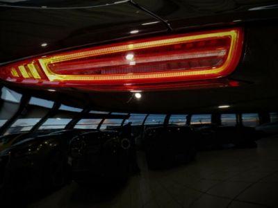 Porsche 991 Porsche 991 Décapotable PDK * BOSE * NAVI-PCM * CUIR * PDLS * 20/GARANTIE 12 MOIS   - <small></small> 80.490 € <small>TTC</small> - #3