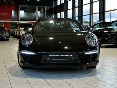 Porsche 991 Porsche 991 Décapotable PDK * BOSE * NAVI-PCM * CUIR * PDLS * 20/GARANTIE 12 MOIS   - <small></small> 80.490 € <small>TTC</small> - #7
