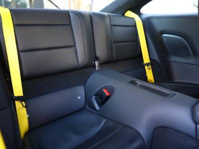 Porsche 991 PORSCHE 991 TURBO S MK2 580CV FULL CARBONE EXCLUSIF - <small></small> 144.900 € <small>TTC</small> - #20