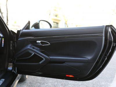 Porsche 991 PORSCHE 991 TURBO S MK2 580CV FULL CARBONE EXCLUSIF - <small></small> 144.900 € <small>TTC</small> - #24