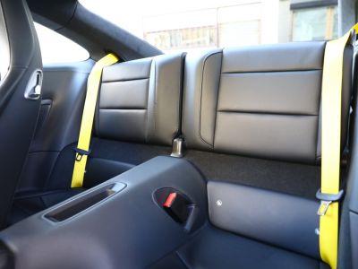 Porsche 991 PORSCHE 991 TURBO S MK2 580CV FULL CARBONE EXCLUSIF - <small></small> 144.900 € <small>TTC</small> - #28