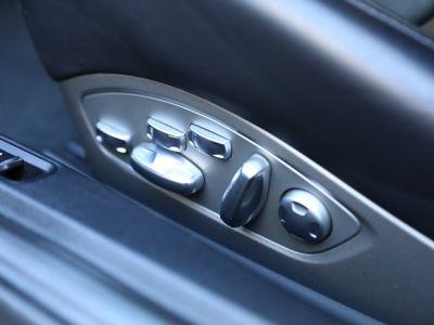 Porsche 991 PORSCHE 991 TURBO S MK2 580CV FULL CARBONE EXCLUSIF - <small></small> 144.900 € <small>TTC</small> - #30