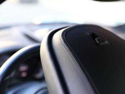 Porsche 991 PORSCHE 991 TURBO S MK2 580CV FULL CARBONE EXCLUSIF - <small></small> 144.900 € <small>TTC</small> - #31