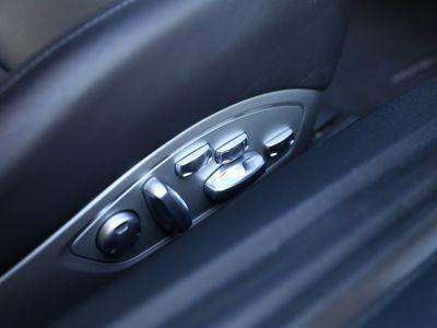 Porsche 991 PORSCHE 991 TURBO S MK2 580CV FULL CARBONE EXCLUSIF - <small></small> 144.900 € <small>TTC</small> - #34