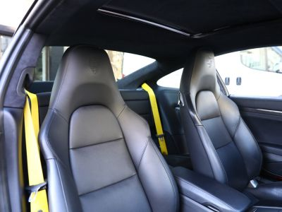 Porsche 991 PORSCHE 991 TURBO S MK2 580CV FULL CARBONE EXCLUSIF - <small></small> 144.900 € <small>TTC</small> - #36