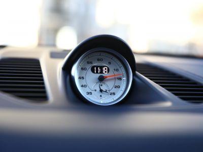 Porsche 991 PORSCHE 991 TURBO S MK2 580CV FULL CARBONE EXCLUSIF - <small></small> 144.900 € <small>TTC</small> - #38