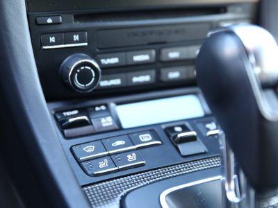 Porsche 991 PORSCHE 991 TURBO S MK2 580CV FULL CARBONE EXCLUSIF - <small></small> 144.900 € <small>TTC</small> - #39