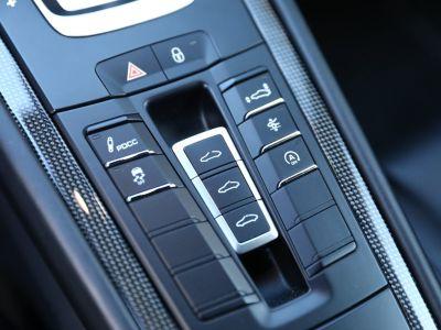 Porsche 991 PORSCHE 991 TURBO S MK2 580CV FULL CARBONE EXCLUSIF - <small></small> 144.900 € <small>TTC</small> - #40