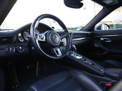Porsche 991 PORSCHE 991 TURBO S MK2 580CV FULL CARBONE EXCLUSIF - <small></small> 144.900 € <small>TTC</small> - #45