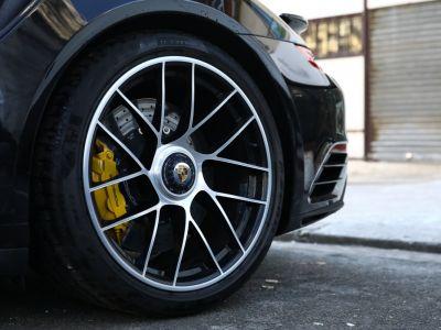 Porsche 991 PORSCHE 991 TURBO S MK2 580CV FULL CARBONE EXCLUSIF - <small></small> 144.900 € <small>TTC</small> - #9