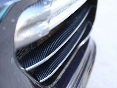 Porsche 991 PORSCHE 991 TURBO S MK2 580CV FULL CARBONE EXCLUSIF - <small></small> 144.900 € <small>TTC</small> - #18