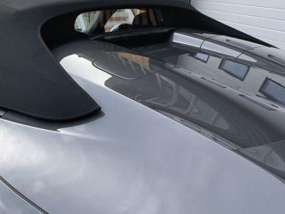 Porsche 991 speedster - <small></small> 390.000 € <small>TTC</small> - #10