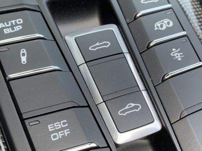 Porsche 991 speedster - <small></small> 390.000 € <small>TTC</small> - #32