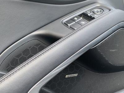 Porsche 991 speedster - <small></small> 390.000 € <small>TTC</small> - #34