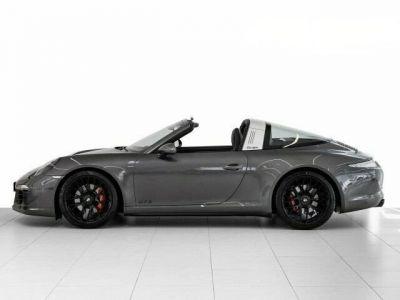 Porsche 991 Targa 4 GTS  - <small></small> 149.900 € <small>TTC</small> - #2