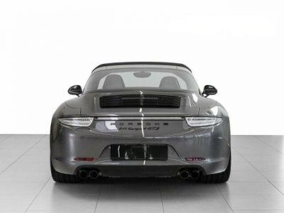 Porsche 991 Targa 4 GTS  - <small></small> 149.900 € <small>TTC</small> - #4