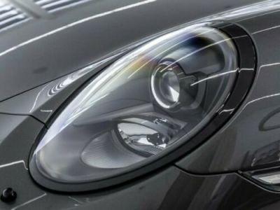 Porsche 991 Targa 4 GTS  - <small></small> 149.900 € <small>TTC</small> - #5