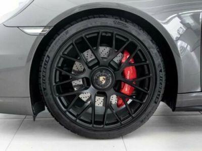 Porsche 991 Targa 4 GTS  - <small></small> 149.900 € <small>TTC</small> - #8