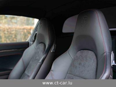 Porsche 991 Targa 4S - <small></small> 125.000 € <small>TTC</small> - #8