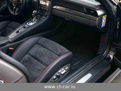 Porsche 991 Targa 4S - <small></small> 125.000 € <small>TTC</small> - #13