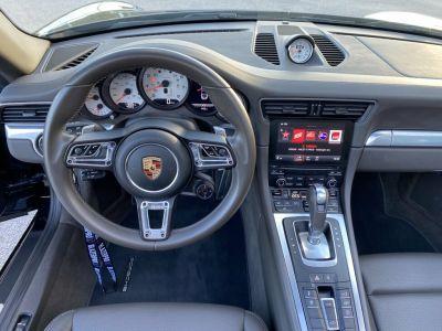 Porsche 991 TARGA 4S 3.0 PDK 420 - <small></small> 134.890 € <small>TTC</small> - #22