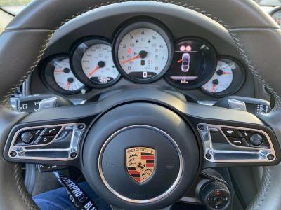Porsche 991 TARGA 4S 3.0 PDK 420 - <small></small> 134.890 € <small>TTC</small> - #23