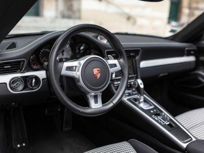 Porsche 991 Targa 4S Exclusive Edition Belgium - <small></small> 199.900 € <small>TTC</small> - #9