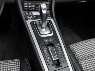 Porsche 991 Targa 4S Exclusive Edition Belgium - <small></small> 199.900 € <small>TTC</small> - #24