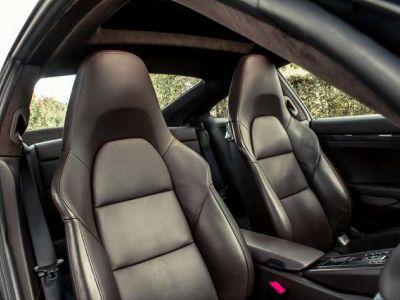 Porsche 991 TURBO S - BURMESTER - OPENROOF - CERAMIC - <small></small> 124.950 € <small>TTC</small> - #7