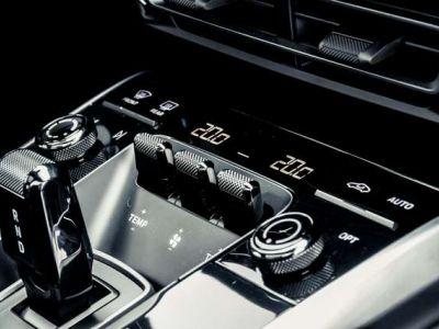 Porsche 992 911 TURBO S - CERAMIC BREAKS - PANO OPEN ROOF - <small></small> 249.950 € <small>TTC</small> - #11
