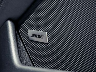 Porsche 992 911 TURBO S - CERAMIC BREAKS - PANO OPEN ROOF - <small></small> 249.950 € <small>TTC</small> - #15
