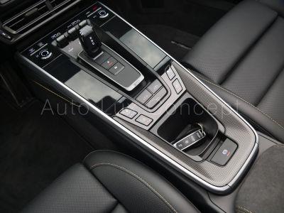 Porsche 992 911 Turbo S TECHART 710 ch, Caméra 360°, ACC, Burmester, Lift System, Carbone, Sièges ventilés - <small></small> 339.000 € <small>TTC</small> - #21