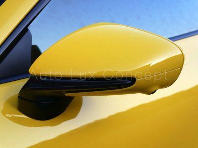 Porsche 992 911 Turbo S, Toit pano, ACC, Caméra 360°, Burmester, Angles morts, Keyless, MALUS INCLUS - <small></small> 234.900 € <small>TTC</small> - #13