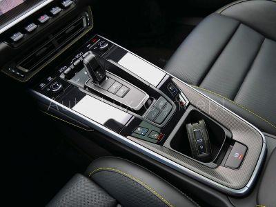 Porsche 992 911 Turbo S, Toit pano, ACC, Caméra 360°, Burmester, Angles morts, Keyless, MALUS INCLUS - <small></small> 234.900 € <small>TTC</small> - #20