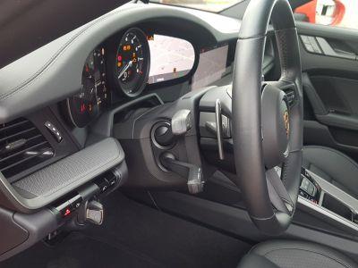Porsche 992 992 CABRIOLET 3.0 450 CARRERA S PDK - 1ERE MAIN - <small></small> 159.900 € <small>TTC</small> - #21