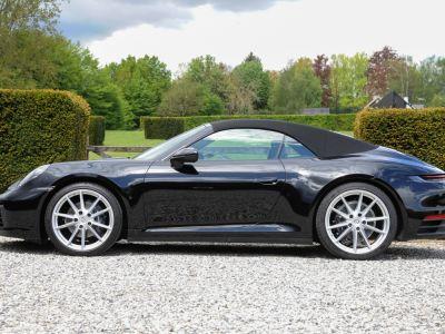 Porsche 992 992 Carrera 2 Cabriolet. - <small></small> 131.800 € <small></small> - #3