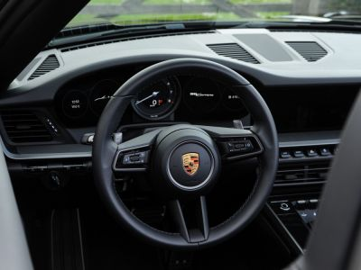 Porsche 992 992 Carrera 2 Cabriolet. - <small></small> 131.800 € <small></small> - #4