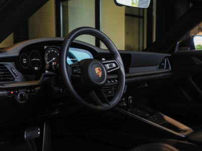 Porsche 992 992 Carrera 2 Cabriolet. - <small></small> 131.800 € <small></small> - #5